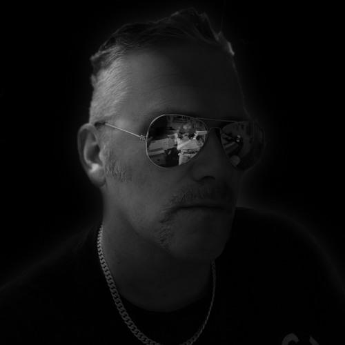 Andreas Helmle   Music For Films's avatar