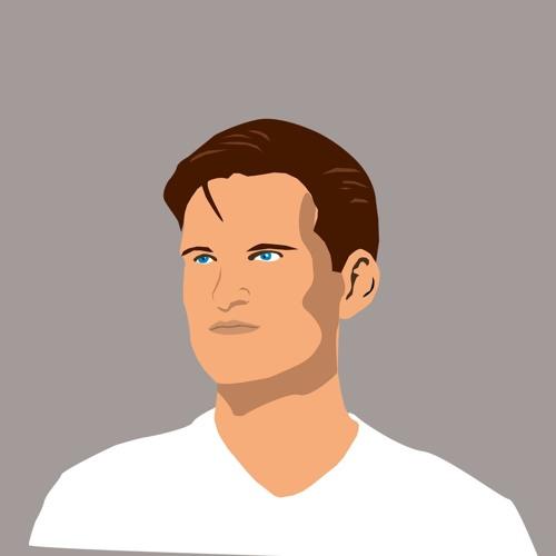 MAIN's avatar