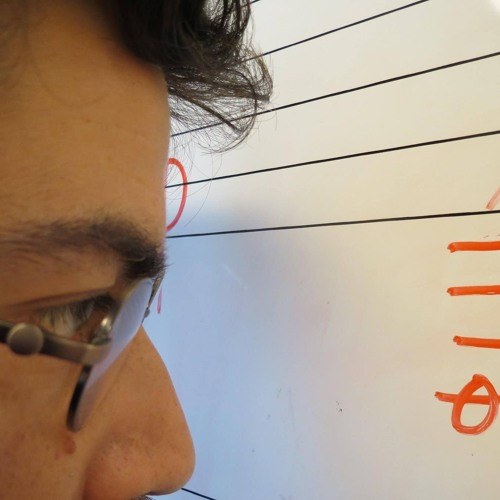 Alvaro Nunez Carbullanca's avatar