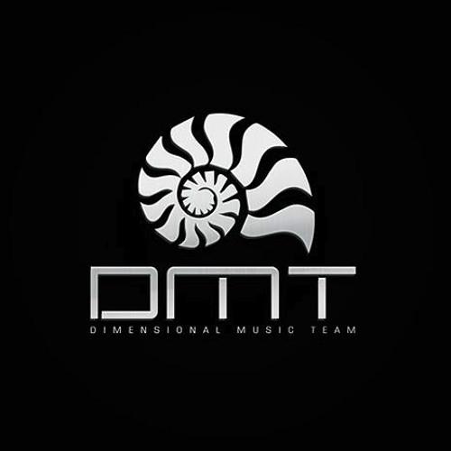 Dimensional Music Team -DMT (Official)'s avatar