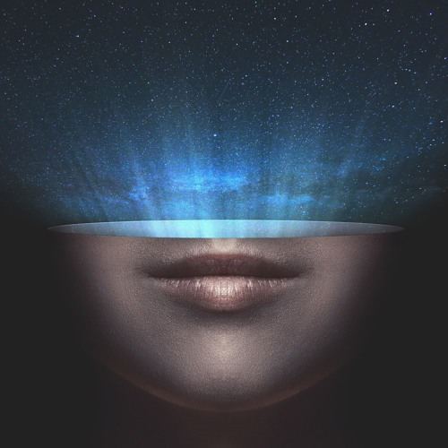 Jessica Brachvogel's avatar
