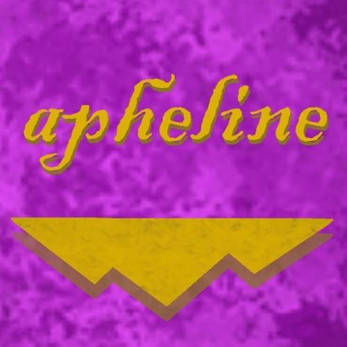 apheline's avatar