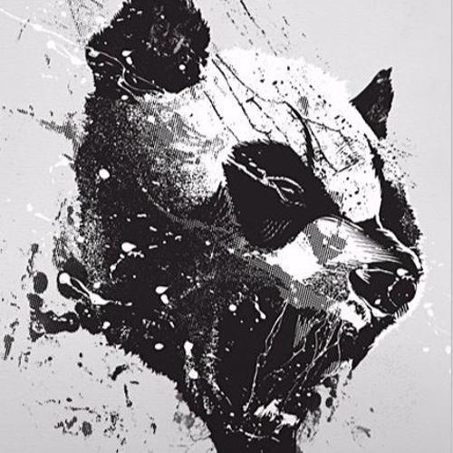 Michael Zenouda's avatar