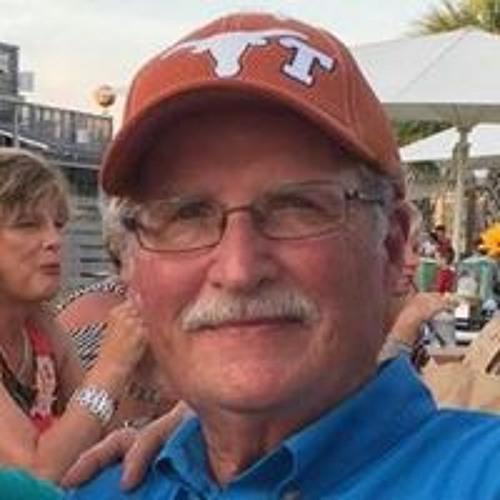 Sam Johns's avatar