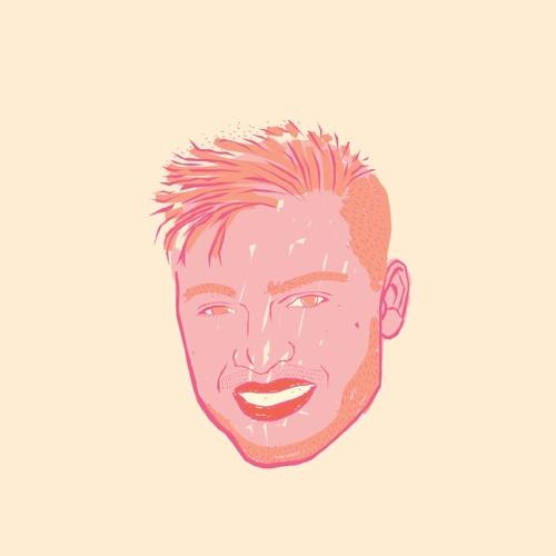 Johnny September's avatar