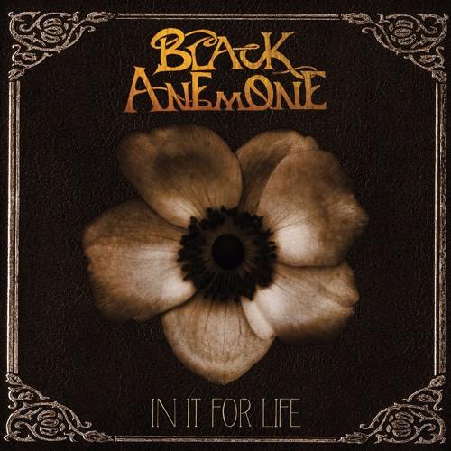 Black Anemone's avatar