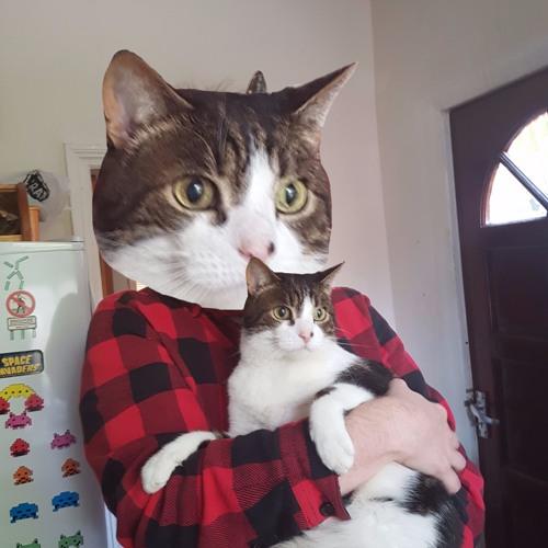 Pet Rescue's avatar