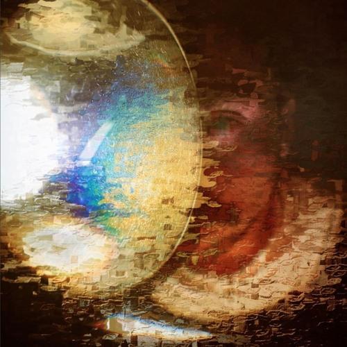 Ontoehigh's avatar