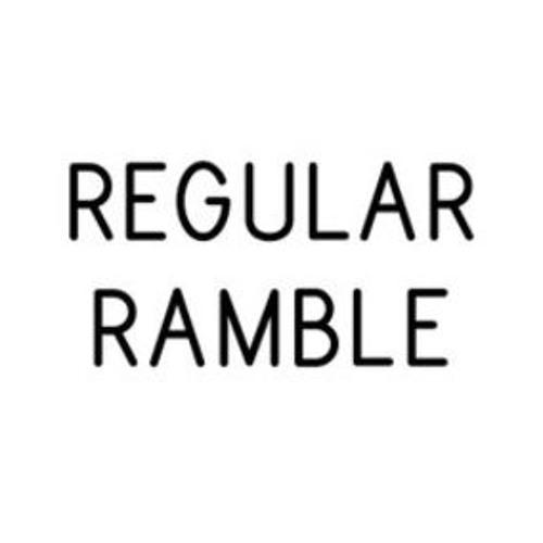 RR66 - The Madeleine Hettich Interview