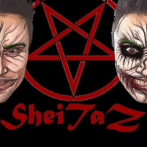 Sheitaz's avatar