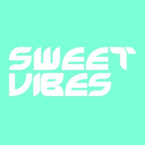 Sweet Vibes's avatar