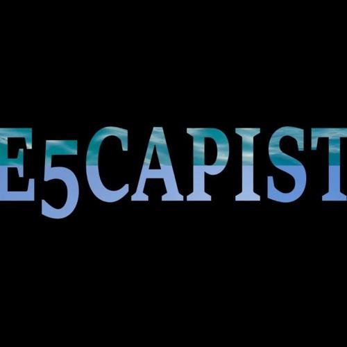 E5capist's avatar
