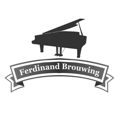 Ferdinand Brouwing's avatar