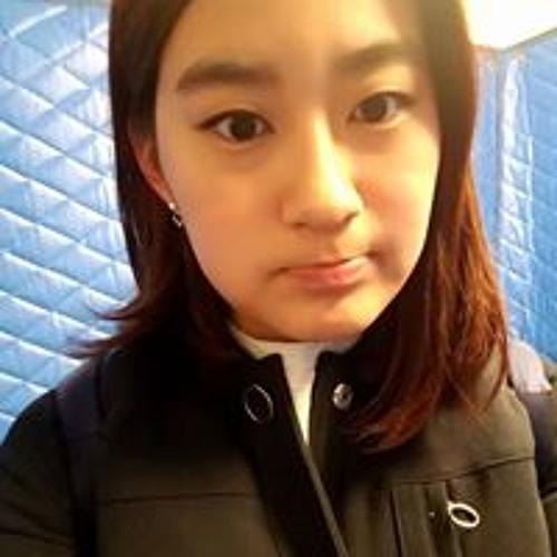 love4sally43's avatar