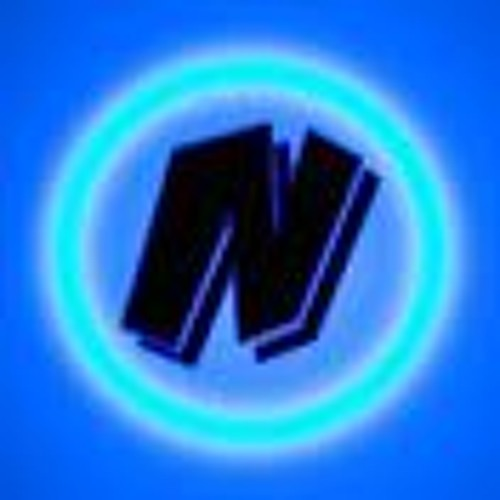 Nizzh's avatar