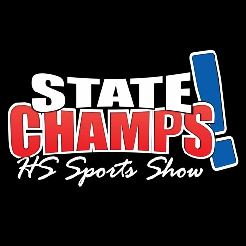 State Champs Sports's avatar