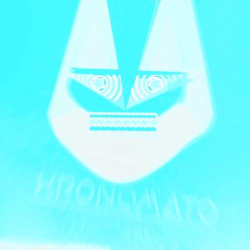 Kronomato's avatar
