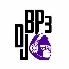 DJ BP3