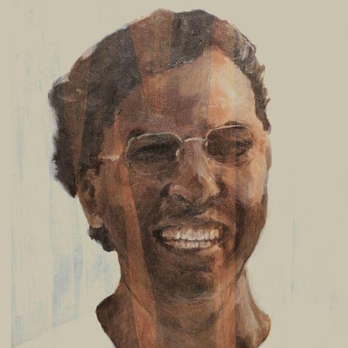 Duzao Mortimer's avatar