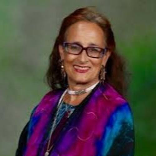 Rabbi Rayzel Raphael's avatar