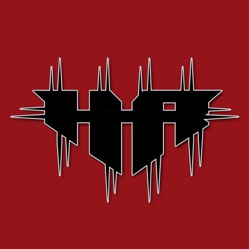HELLRIDER's avatar