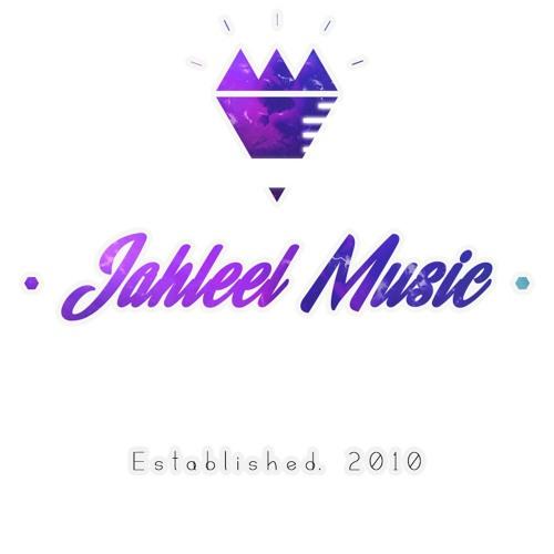 Jahleel Music's avatar