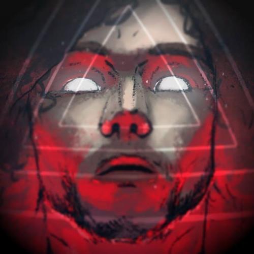 Pyramyth's avatar