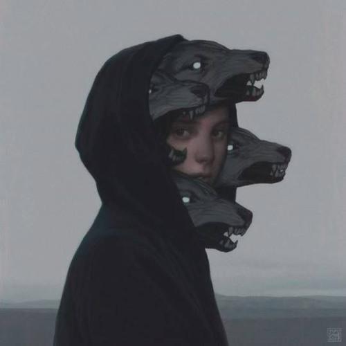 ĴĶŦLςŊ's avatar
