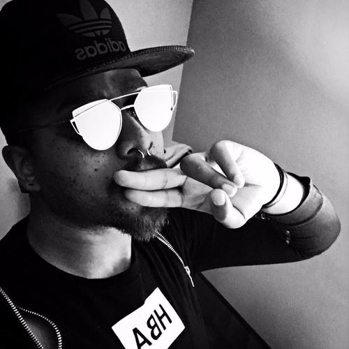 ivanRashad's avatar