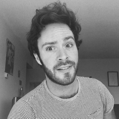Matt Stern's avatar