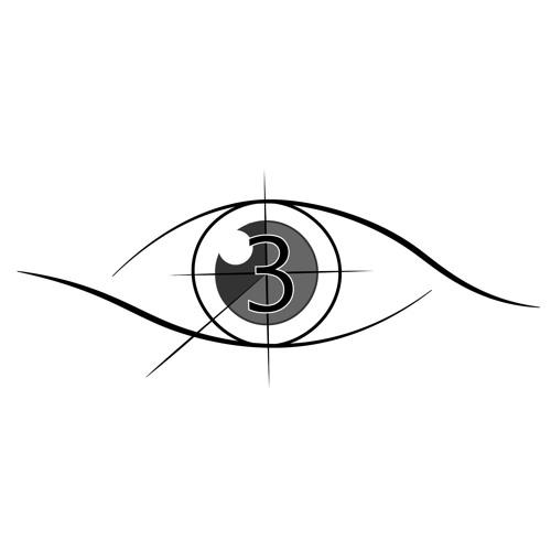 CineSight's avatar