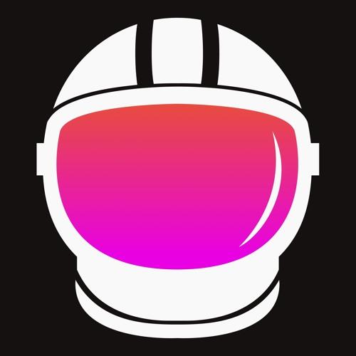 astronaut_emoji's avatar
