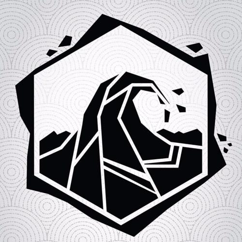 Stone Sea's avatar