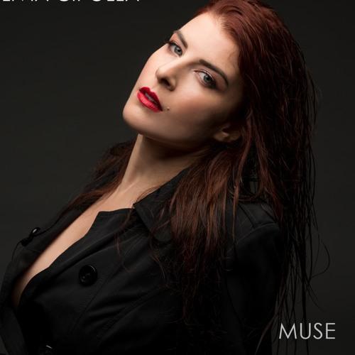Olivia Cipolla's avatar