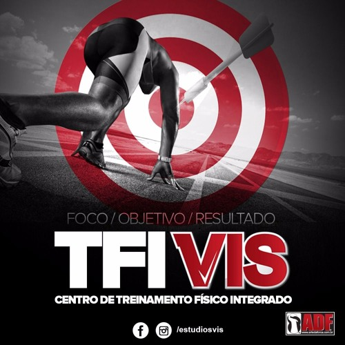 ADF-VIS's avatar