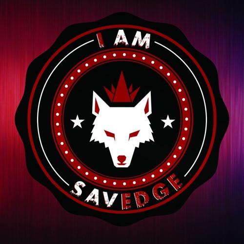 Savedge's avatar
