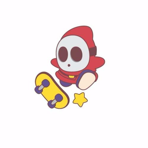 FRY_STEP's avatar
