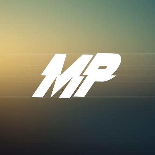 eMPty Gems's avatar