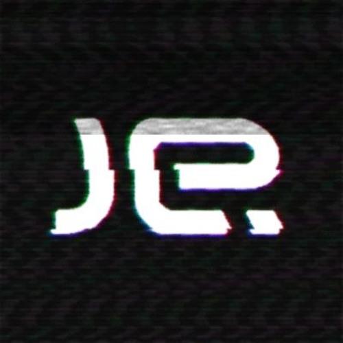 Jericho - Tucker's avatar