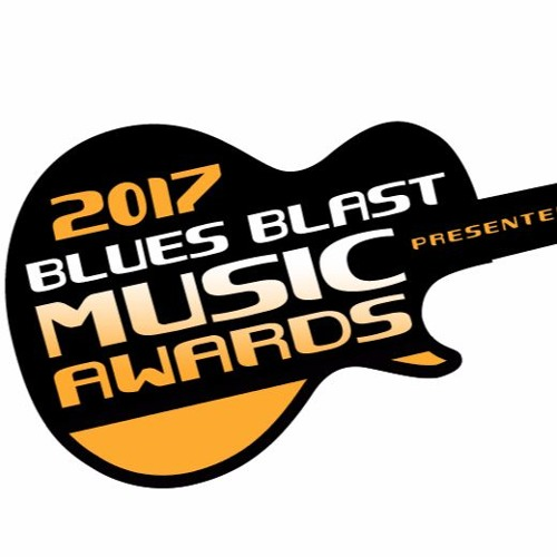 Blues Blast Magazine's avatar