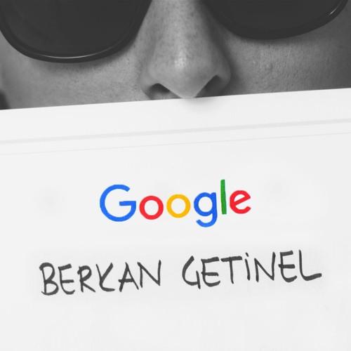 Bekran Çetinel's avatar
