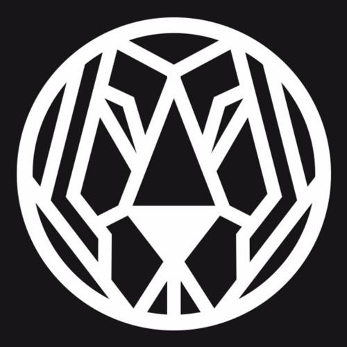 Roy Music's avatar