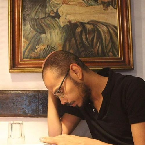 Mahmoud Salah El-Din's avatar