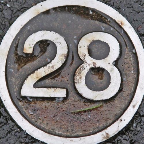 Artifex 28's avatar