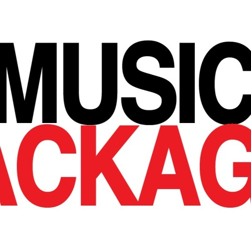 Music Package's avatar