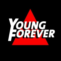 Young Forever Beats - Type Beat Trap Instrumentals