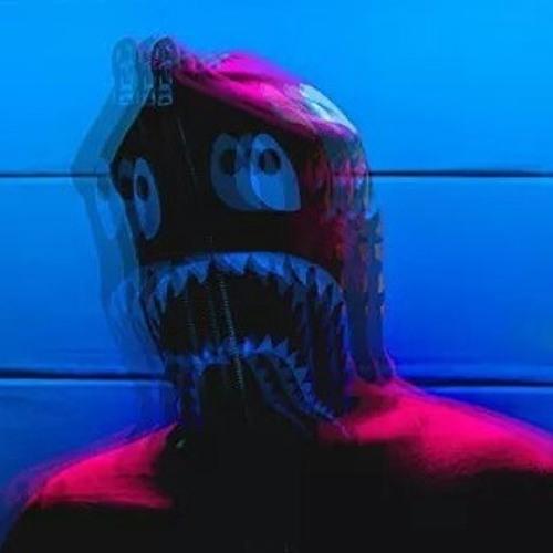 Tim H's avatar