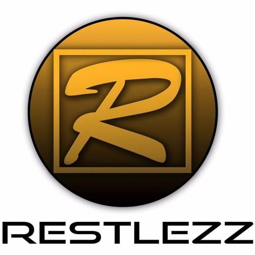 Dj Restlezz's avatar
