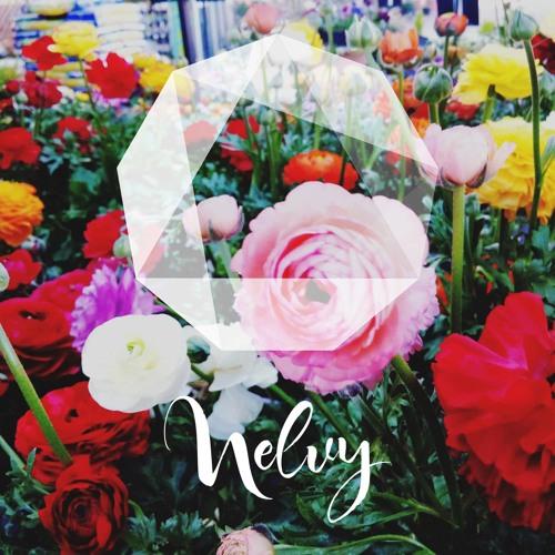 Nelvy's avatar