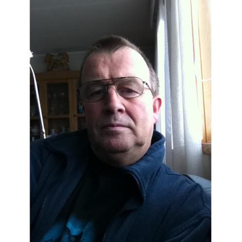Kjell Markhus's avatar